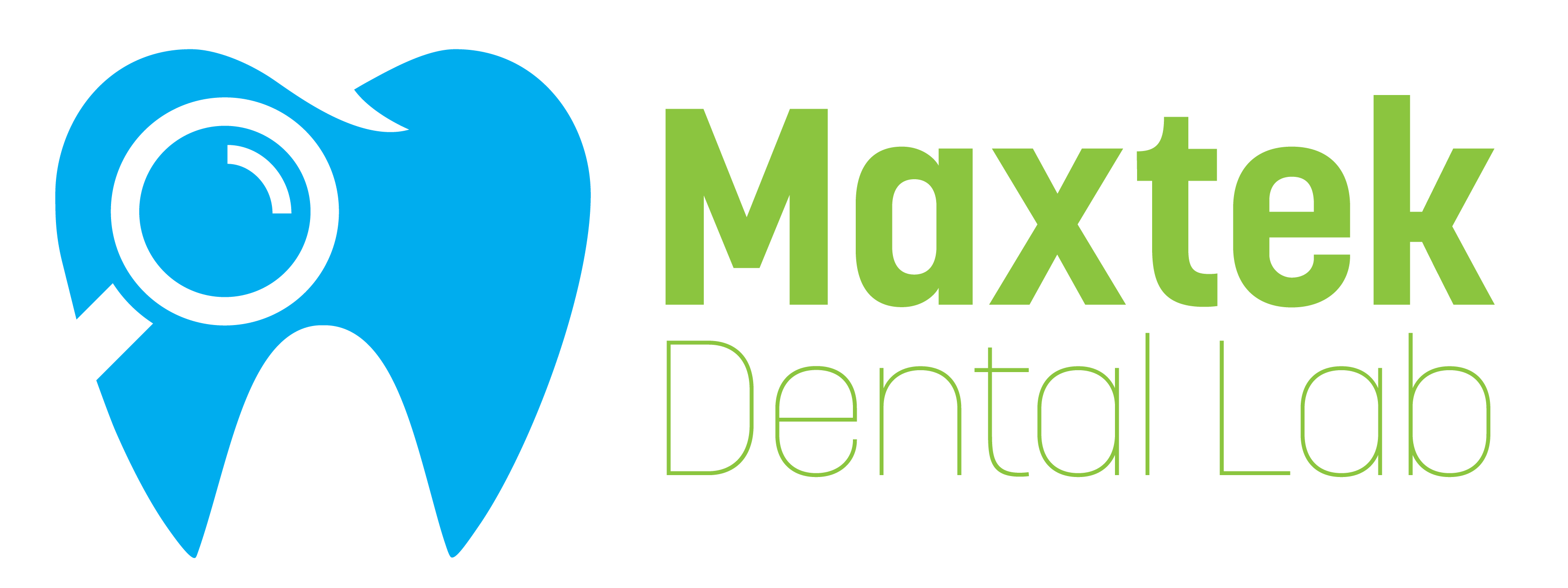Max Tek Dental Lab